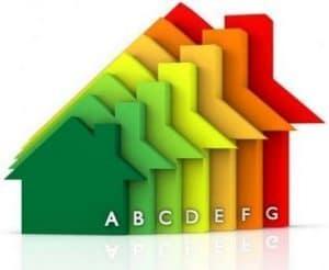 Bina Enerji Kimlik Belgesi Nedir?Ekb Nedir?Nasıl Alınır?-Enerji Kimlik Belgesi -Ekb Belgesi - Ekb Enerji Kimlik Belgesi- Enerji Belgesi- Bina Enerji Belgesi